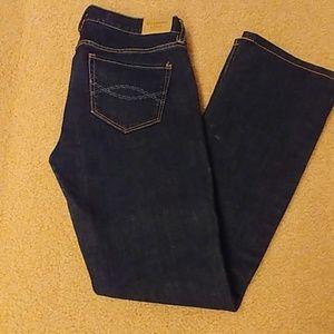 Abercrombie jeans /25x33